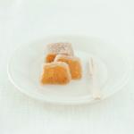 みんなのプロジェクト 【日本のおやつ特集】にて冬瓜漬が紹介されました。