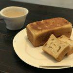 天食米菓×謝花きっぱん店コラボ食パン限定販売のご案内