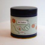 香り高いタンカン紅茶「The' Tanakan」が新発売